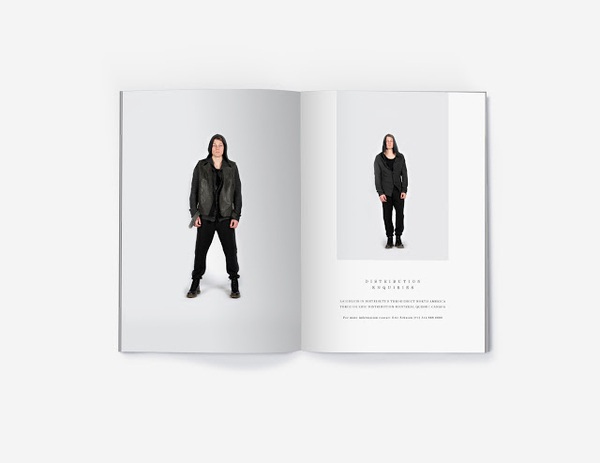 Pages #page #design #photography #fashion #layout