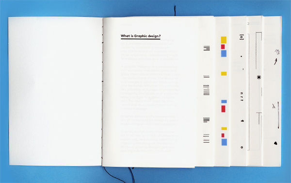 What is Graphic design? Laura Knoops | Graphic design #form #process #hierarchisation #design #graphic #color #layout #typography