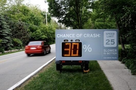 crash-550x365.jpg (550×365) #speed #elm #trap #grove