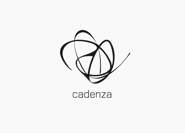 Logos - Dan Gladden — Design+Direction #logo #identity #branding #typography