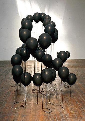 & #balloons