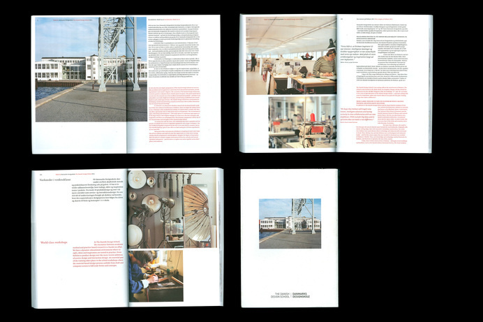 DKDS – Photo series #photo #school #photography #dkds
