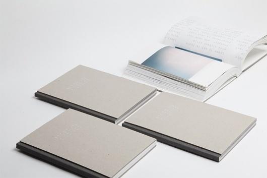«Jori™ — Made in Silence» в потоке «Журналы / Книги, Постер, Упаковка» — Посты на сайте Losko #jori #design #book #concept