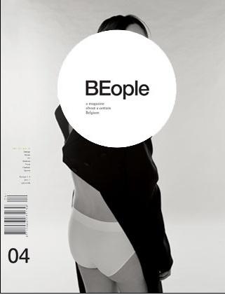 FFFFOUND! | file-Issue04-33_0.jpg (image) #magazine