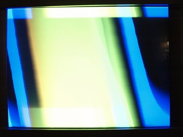 but does it float #tv #broken