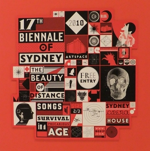 We are a graphic design studio in Minneapolis. This is our blog. | Studio MPLS #illustration #collage #typography