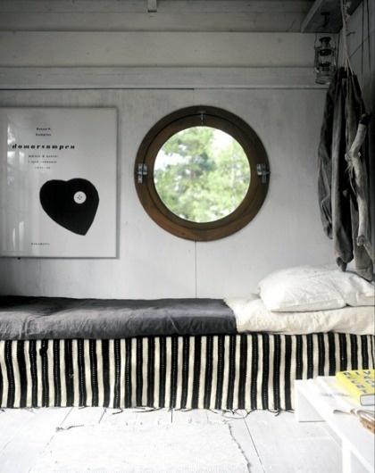 6a00d83451be4869e201156f5a2d2b970b-500wi.png (Immagine PNG, 470x592 pixel) #interior #design #bed