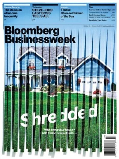 All sizes | Shredded | Flickr - Photo Sharing! #businessweek #bloomberg #publication #cover #magazine
