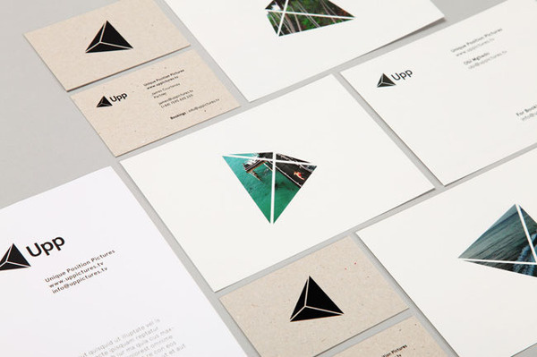 clikclk_she_was_only_studio_england_london_logotype_cards_05 #only #stationary #branding #design #was #she #upp