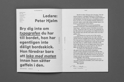 print #layout