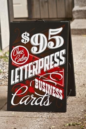 5672ad5cca848a4877f69b62b26c5697.jpg 600×900 pixels #lettering #typography