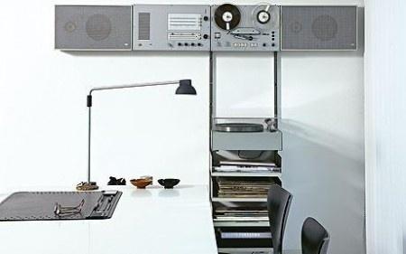 Google Reader (12) #dieter #rams #minimalism #workspace