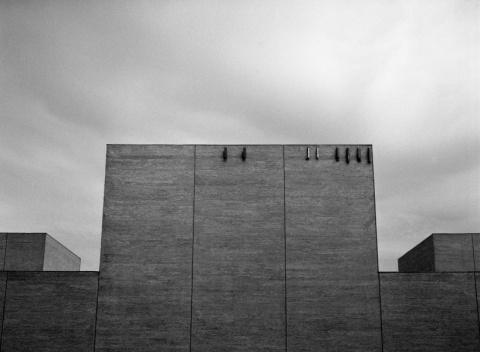 Hubert Marot | PICDIT #photo #photography #white #black