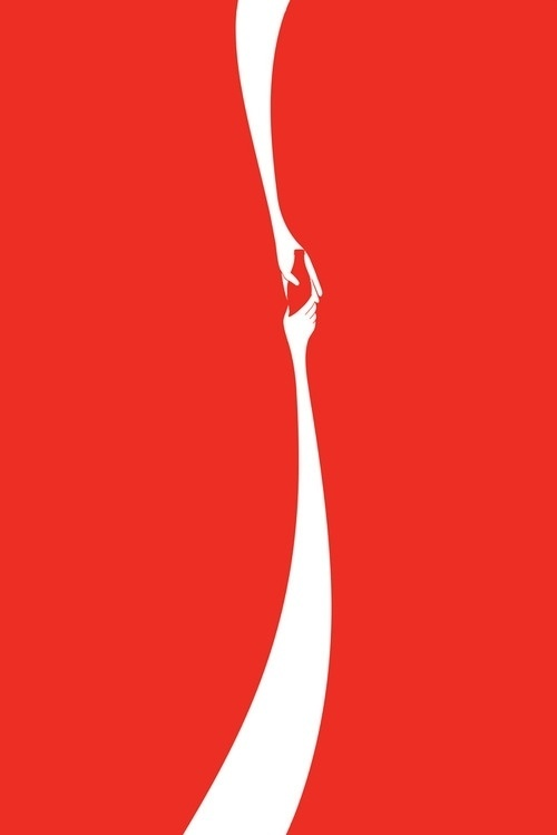 Tumblr #coke
