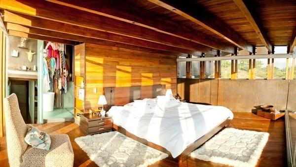 interior design & architecture (15) #beautiful #house #algarrobos #bethroom