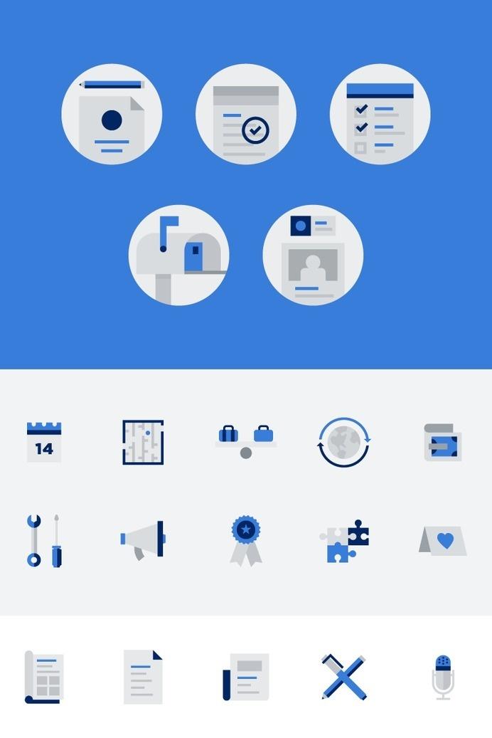 Icon_set_02 #pictogram #iconography #icon #sign #glyph #iconic #picto #symbol #emblem