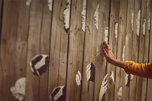 Kristine Ridley Photography #urban #boulder #georgia #graffiti #kristine #ridley #colorado #photography #art