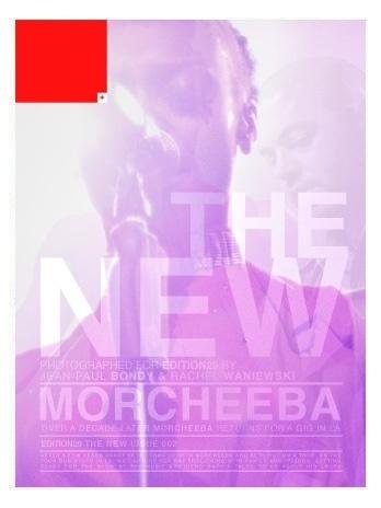 EDITION29 #apple #morcheeba #edition29 #ipad #design #the #iphone #photography #new