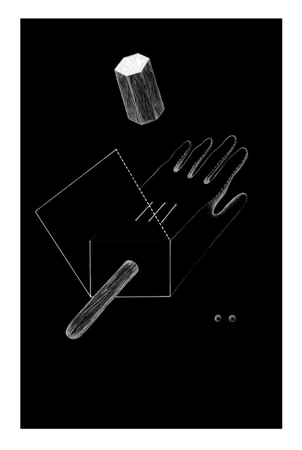 Drawings #white #prints #print #surrealism #drawing #fancy #black #digital #natural #photoshop #and #pencil