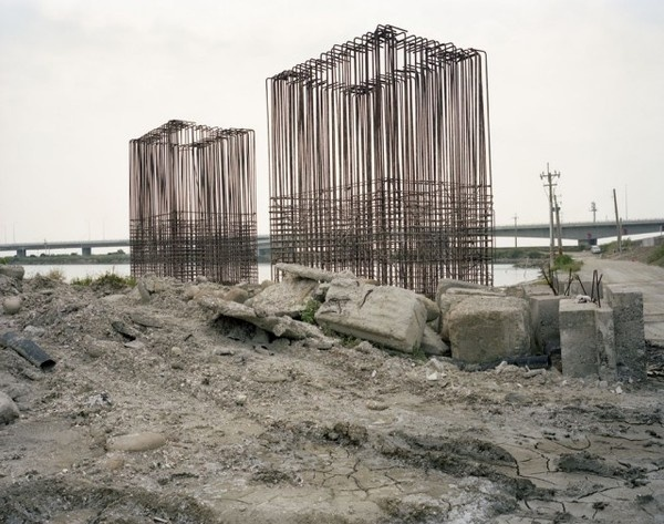 Guillaume Lemarchal Photography3 #place #deserted