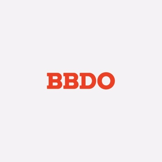 Logos03.gif (670×670) #typography