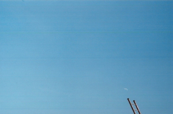 Minimalist Photography by Sabine Maria Makris #inspiration #minimalist #photography