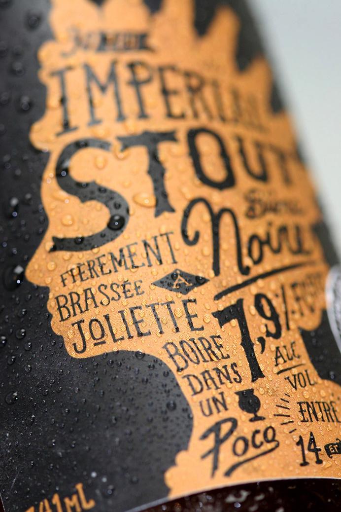 beer, stout, illustration