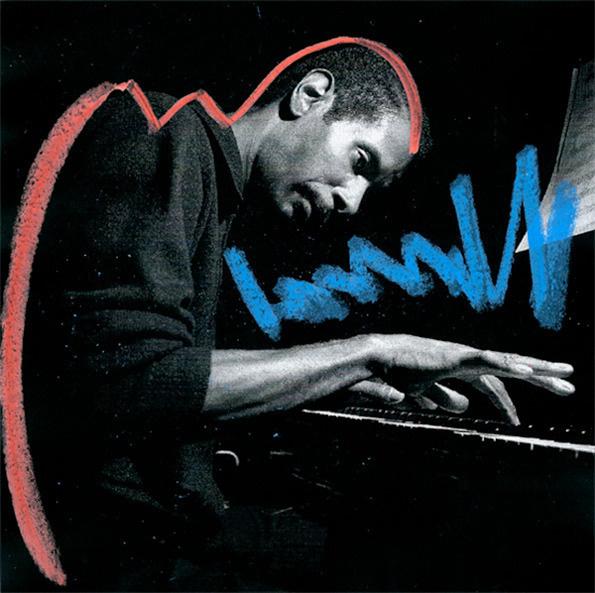 Cruz 5 #jazz