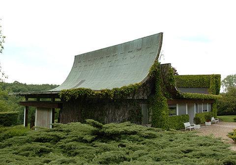Architecture #skateboard #architecture #house #vert