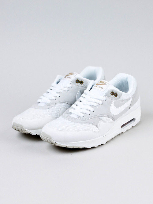 nike #max #shoes #white #air #shoe #nike #sneaker #sport