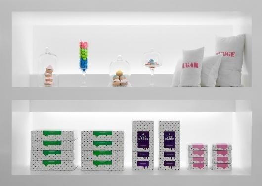 SAVVY STUDIO | Cioccolato #interior #branding #packaging #mexico #studio #monterrey #cioccolato #savvy