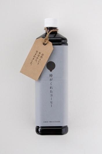 COMMUNE | Works | Package #commune #japan #package