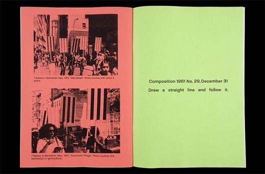 xavier antin / Prologue 1, 2 & 3 #photocopy #zine #book