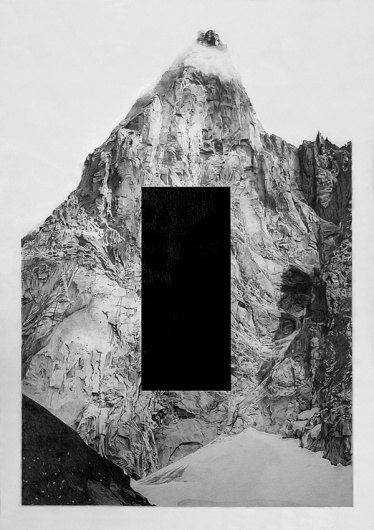 CNTWLL ETC #rectangle #mountain #design #graphic #photography
