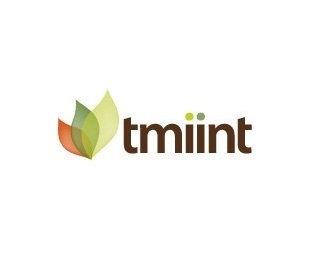 tmiint-cjegai.jpg 320×260 pixels #logo