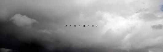 Design « Isusko™ in creation progress #logotype #white #branding #isusko #basque #black #logo #rain #bar #and #type #zirimiri #country #typography