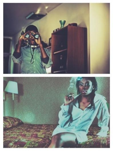 DAVID DRAKE - PHOTOGRAPHER #photography #drake #david