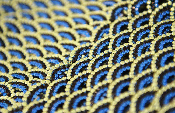 > #jackandjil #texture