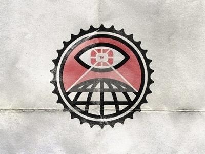 5474639762_12a020a158_z.jpg (Image JPEG, 400x300 pixels) #logo