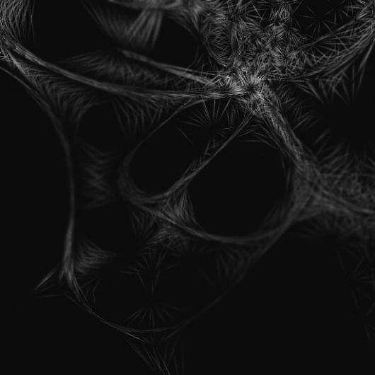 Ces Fleur : /// #generative #fleur #illustration #ces #processing