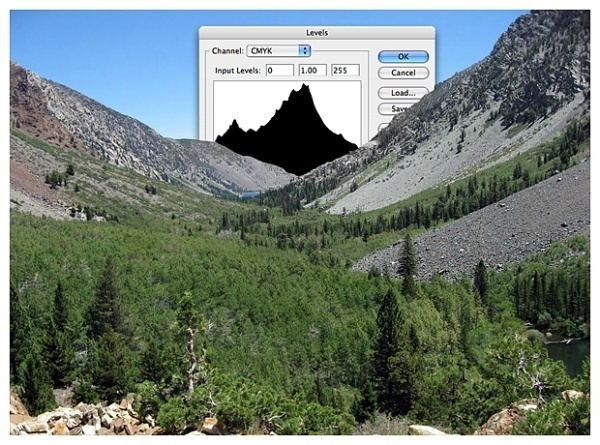 Jasper Elings » UntitledLandscapes.jpg #elings #moutains #landscape #jasper #levels