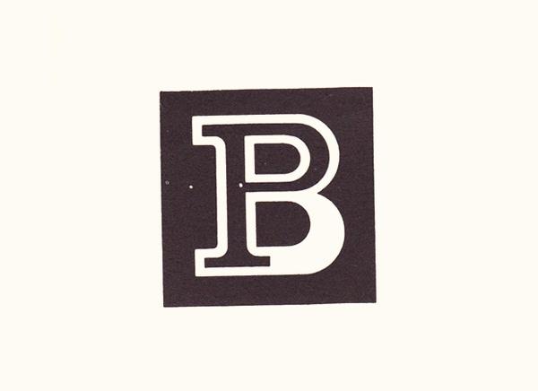 1 #logo