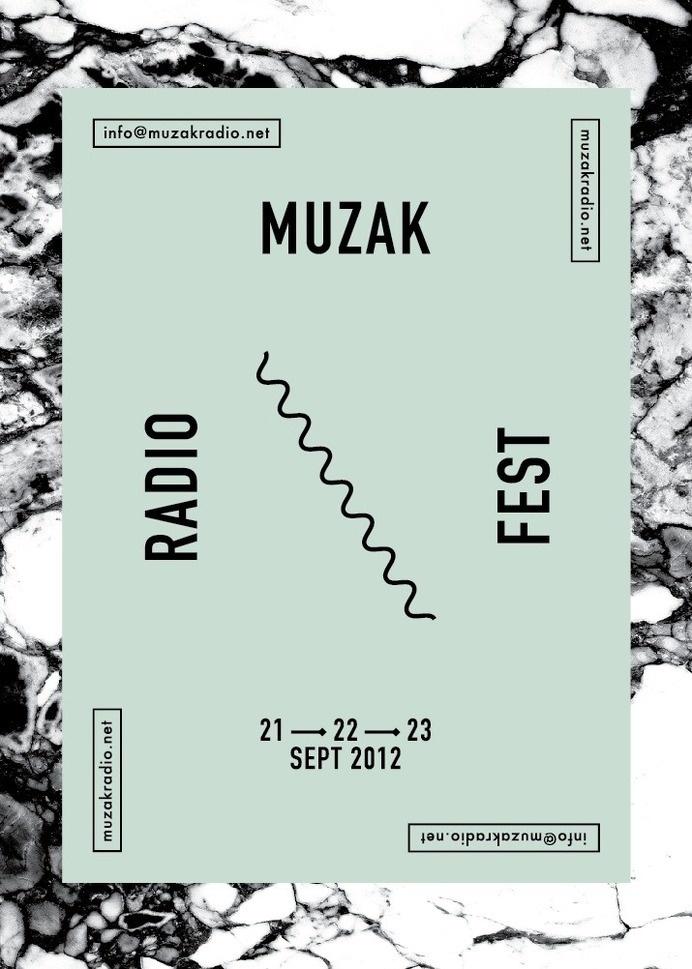 Muzak #cover