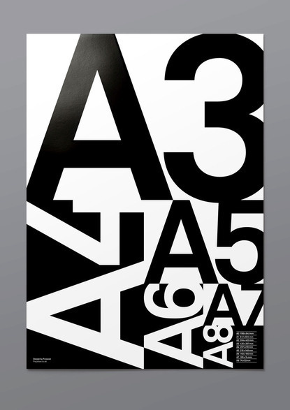 Baubauhaus. #din #poster