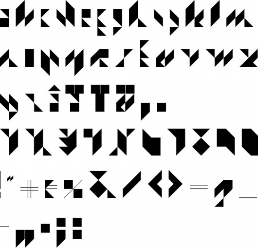 Andreas Pihlström, Suprb #typography
