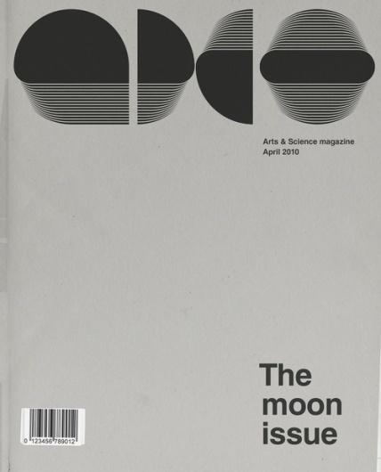 Matthew Lyons' Inspiration Tumblr #magazinw