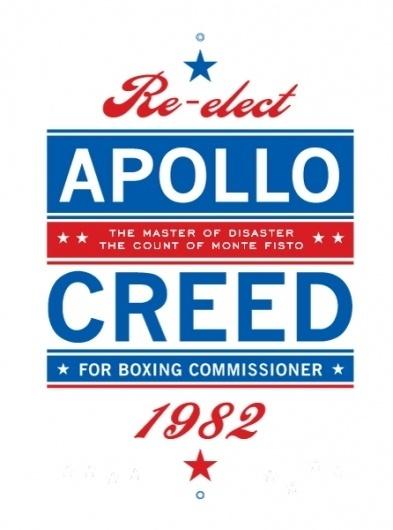 022.jpg 446×600 pixels #apollo #poster #rocky #type #creed