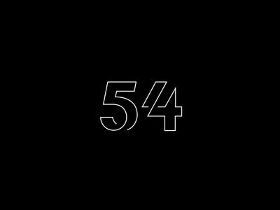 54 #yter5tery