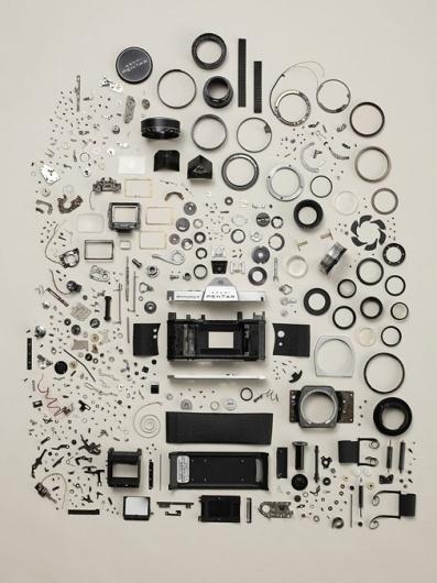 Art / Design / Fashion / Photography #camera #photography