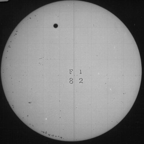 Explore #sun #venus #space